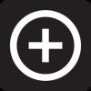 icone-taxonomia-outros