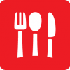 icone-taxonomia-restaurantes