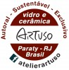 Atelier Artuso