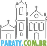 logo_paraty