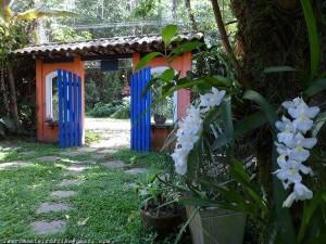 Atelier Varanda - Lauro Monteiro