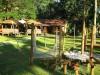 Shambhala Lounge
