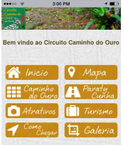 app_circ2
